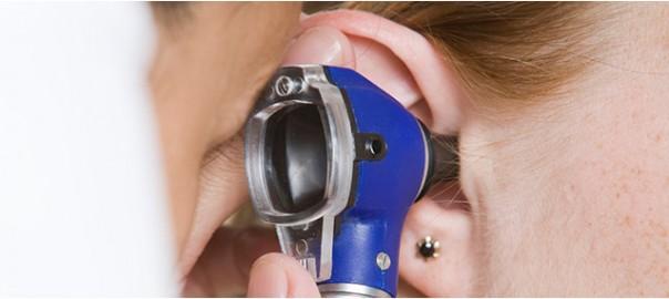 earsurgery2